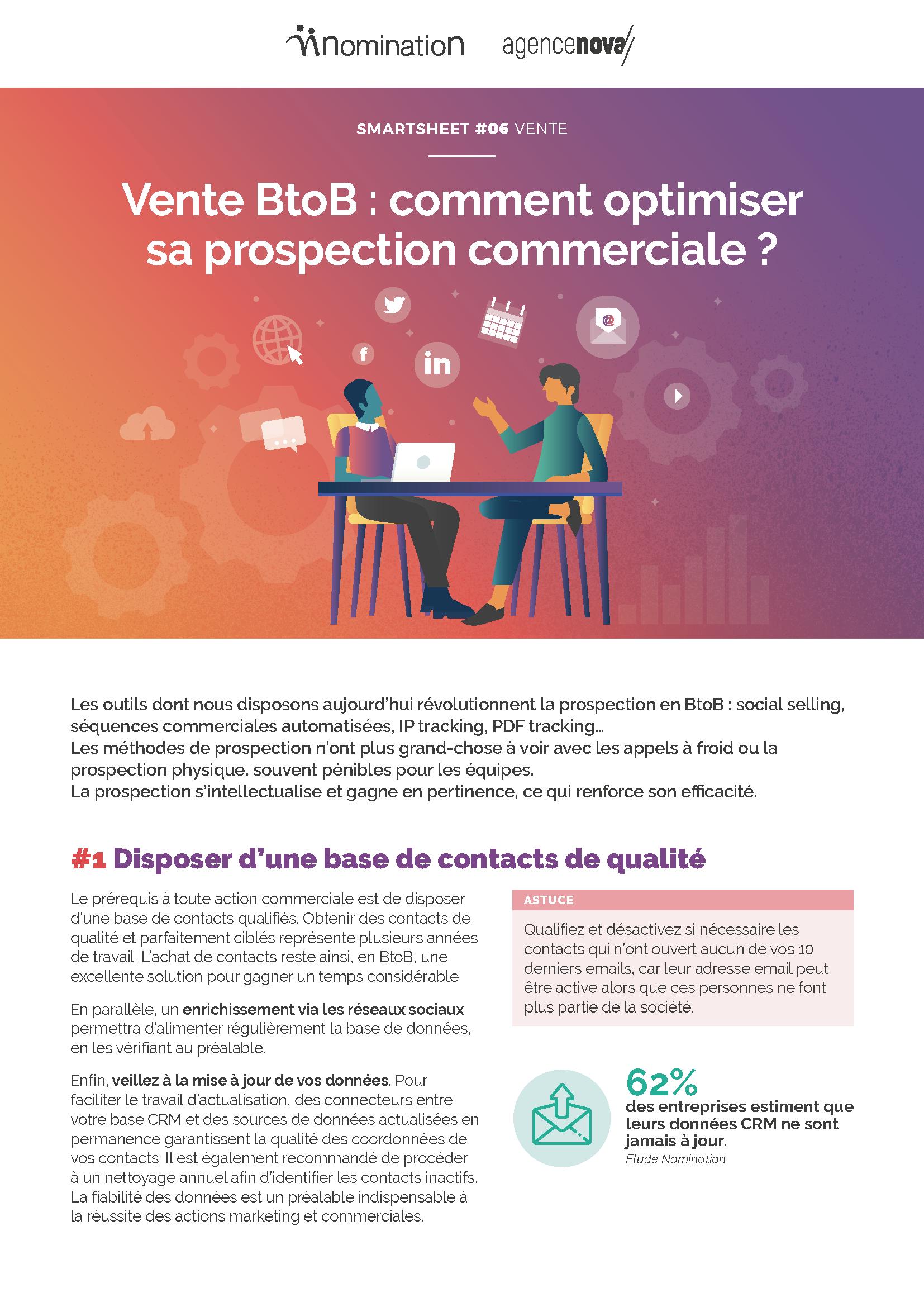 Agence Nova - SmartSheet6 v3 RECTO