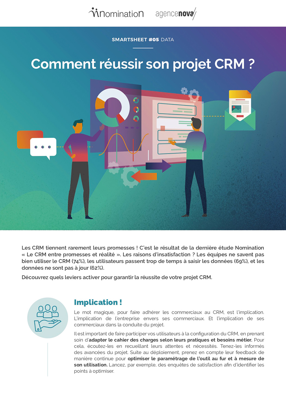 AgenceNova-SmartSheet5-RECTO