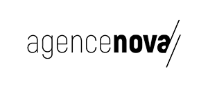 Agence Nova
